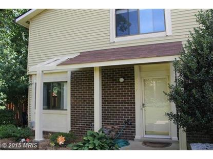5628 SUMMER OAK WAY Burke, VA MLS# FX8562416