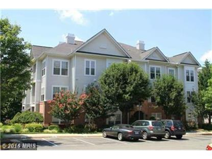 1520 NORTH POINT DR #203 Reston, VA MLS# FX8569293