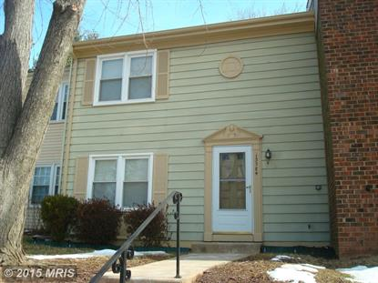 13784 NEWPORT DR Chantilly, VA MLS# FX8570093