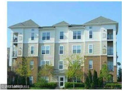3850 LIGHTFOOT ST #259 Chantilly, VA MLS# FX8570427