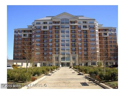 11760 SUNRISE VALLEY DR #212 Reston, VA MLS# FX8574159