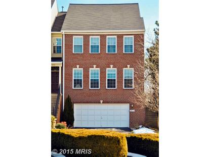 2911 MAINSTONE DR Fairfax, VA MLS# FX8574666