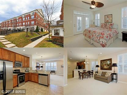 4485A BEACON GROVE CIR Fairfax, VA MLS# FX8577130