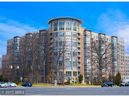 11800 SUNSET HILLS RD #811 Reston, VA MLS# FX8578348