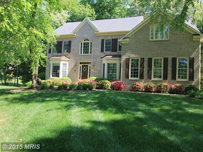 12004 BERRY FARM CT Herndon, VA MLS# FX8578965