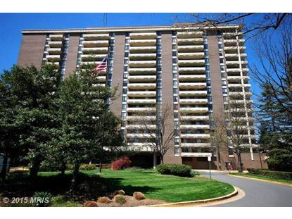 1800 OLD MEADOW RD #1112, McLean, VA