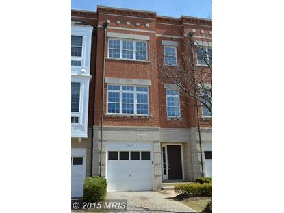 12073 CHANCERY STATION CIR Reston, VA MLS# FX8580286