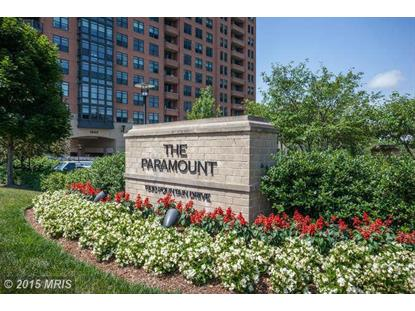 1830 FOUNTAIN DR #1403 Reston, VA MLS# FX8580699