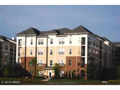 3830 LIGHTFOOT ST #337 Chantilly, VA MLS# FX8580965