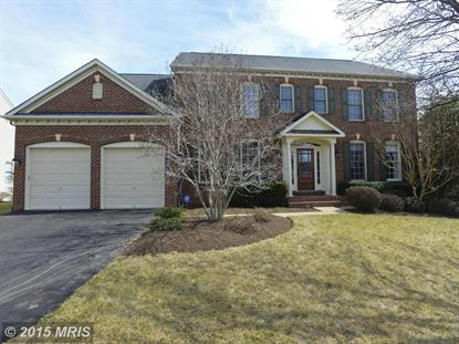 12691 VALLEY OAKS CT Fairfax, VA MLS# FX8581909