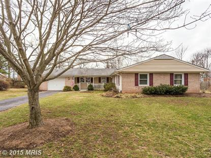 13166 MORNING SPRING LN Fairfax, VA MLS# FX8583428