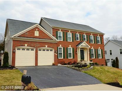 13016 WINTER WILLOW DR Fairfax, VA MLS# FX8585368