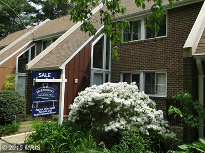 11146 FOREST EDGE DR Reston, VA MLS# FX8585481