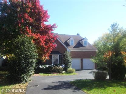 3723 MILLPOND CT Fairfax, VA MLS# FX8586580