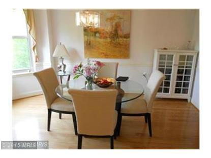11776 STRATFORD HOUSE PL #206 Reston, VA MLS# FX8586698