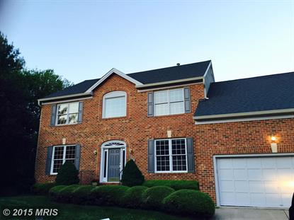 10004 MANOR PL Fairfax, VA MLS# FX8588455