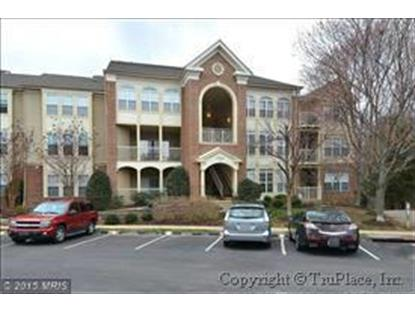 7706 HAYNES POINT WAY #A Alexandria, VA MLS# FX8591284