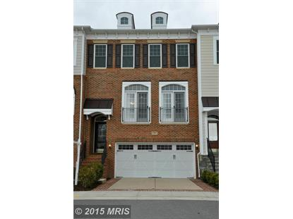 515 HOLLINGSWORTH TER Herndon, VA MLS# FX8591327
