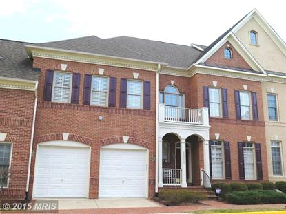 12753 LAVENDER KEEP CIR Fairfax, VA MLS# FX8593695