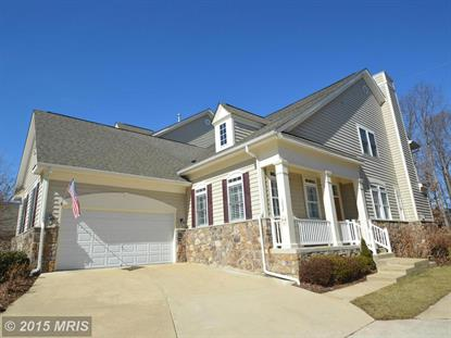 13038 RED ADMIRAL PL Fairfax, VA MLS# FX8595883