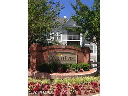 Address not provided Reston, VA MLS# FX8599933