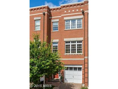 12186 CHANCERY STATION CIR Reston, VA MLS# FX8601648