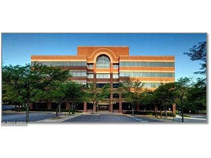 11490 COMMERCE PARK DR #200 Reston, VA MLS# FX8602072