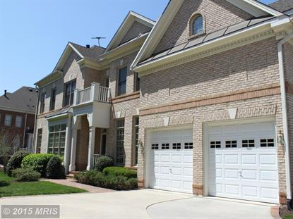 12735 LAVENDER KEEP CIR Fairfax, VA MLS# FX8602246