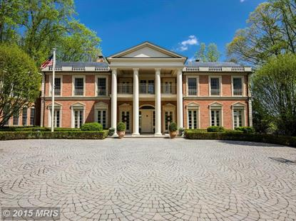 Address not provided McLean, VA MLS# FX8603751