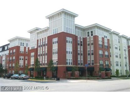 2665 PROSPERITY AVE #355 Fairfax, VA MLS# FX8604146