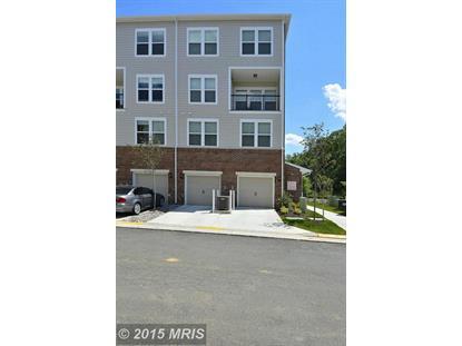 3026 RITTENHOUSE CIR #38 Fairfax, VA MLS# FX8612867