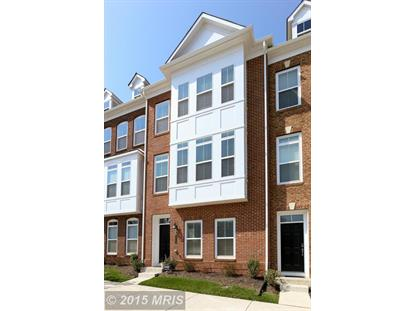 3065 WATERLOO LN Fairfax, VA MLS# FX8613677