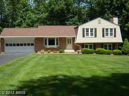 3273A TILTON VALLEY DR Fairfax, VA MLS# FX8613774