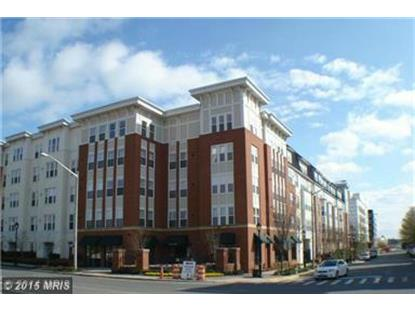 2665 PROSPERITY AVE #252 Fairfax, VA MLS# FX8614452