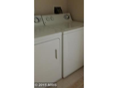 12001 MARKET ST #159 Reston, VA MLS# FX8616155