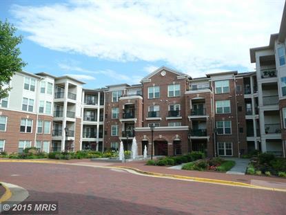 2903 SAINTSBURY PLZ #106 Fairfax, VA MLS# FX8617138