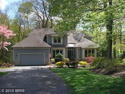 11301 WOODBROOK LN Reston, VA MLS# FX8619150