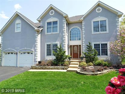 12231 HARBOR TOWN CIR Fairfax, VA MLS# FX8620902
