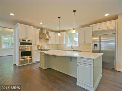 3053 CHICHESTER LN Fairfax, VA MLS# FX8622278