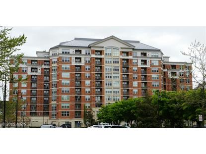11760 SUNRISE VALLEY DR #213 Reston, VA MLS# FX8623066