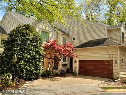 11403 HOLLOW TIMBER WAY Reston, VA MLS# FX8623277