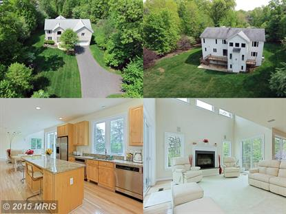 10920 SUNSET HILLS RD Reston, VA MLS# FX8623875