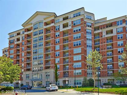 11770 SUNRISE VALLEY DR #119 Reston, VA MLS# FX8628007