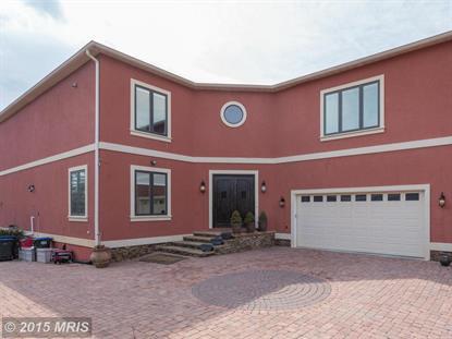 1617 KIRBY RD McLean, VA MLS# FX8629301