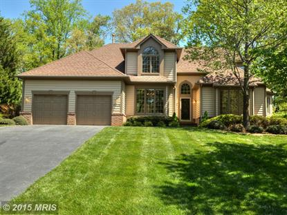 11308 BRIGHT POND LN Reston, VA MLS# FX8634246