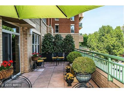 11776 STRATFORD HOUSE PL #104 Reston, VA MLS# FX8636781