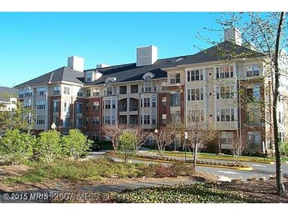 11775 STRATFORD HOUSE PL #411 Reston, VA MLS# FX8639482