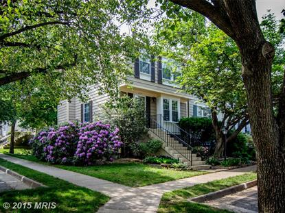 11783 BAYFIELD CT Reston, VA MLS# FX8639809