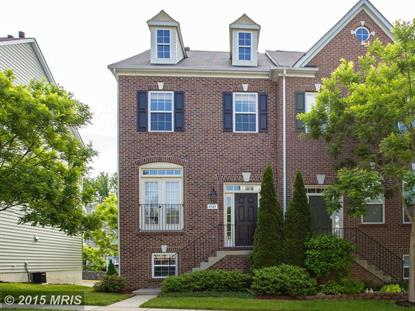 4583 DERRING LN Fairfax, VA MLS# FX8642026