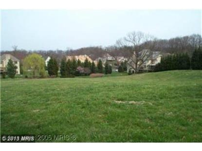 3611 WEST OX ROAD Fairfax, VA MLS# FX8643285